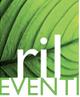 Rileventi – Eventi, Comunicazione & PR, Matrimoni