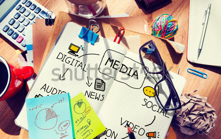 stock-photo-digital-media-information-medium-news-concept-291706229
